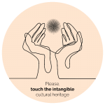 logo-please-touch-the-intangible-cultural-heritage